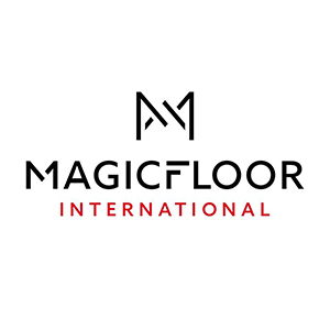 Magicfloor International